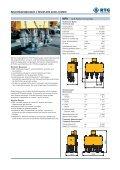 Spundwandpressen/Sheet pile press system - Seite 2