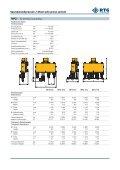 Spundwandpressen/Sheet pile press system - Seite 3