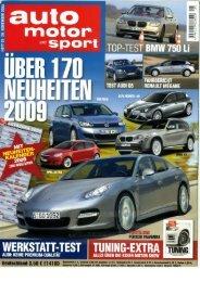 VW Scirocco 2.0 TFSI 147(200)