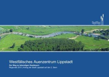 Antrag 2. Stern - Lippstadt