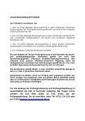 Personal - IHK-Bildungszentrum Karlsruhe - Seite 3