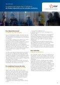 risk fluide - EDF - Page 3
