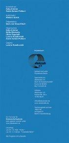 PDF: Katalog, Bild von Aglaya Polomarchuk: Los 3 - Page 2