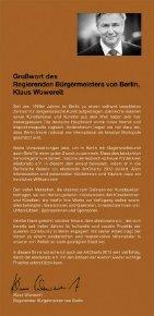 PDF: Katalog, Bild von Aglaya Polomarchuk: Los 3 - Page 4