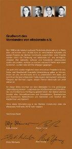 PDF: Katalog, Bild von Aglaya Polomarchuk: Los 3 - Page 5