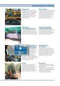 RG-System - Seite 5