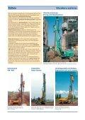 RG-System - Seite 7