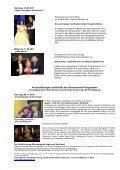 Theaterspielplan 2010 / 2011 - Germersheim - Seite 2