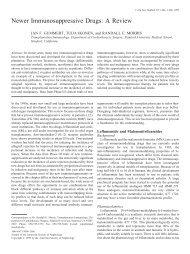 Directory, Spirochete Research Community Return to Treponema