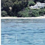 Inhalt   Content   Contenu - Energetix
