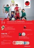 Stadionheft - SSV Reutlingen - Page 2