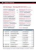 Stadionheft - SSV Reutlingen - Page 4