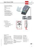 Solar Control 1020 - Nau - Page 3