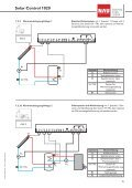 Solar Control 1020 - Nau - Page 7