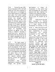 economic survey of himachal pradesh 2011-12 - Government of ... - Page 6