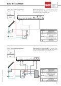 Solar Control 1030 - Nau - Page 7