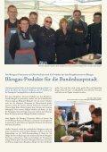Aktuelles aus dem Biosphärenreservat Bliesgau - Seite 3