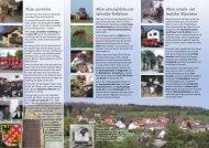 Seyweiler-Ein Dorf in der Parr.pdf - Gemeinde Gersheim