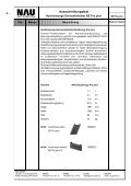 PDF 1.028 kB - Nau - Page 2