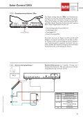 Solar Control 2010 - Nau - Page 5
