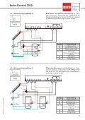 Solar Control 2010 - Nau - Page 7