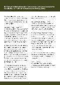 (Vorbereitungsseminar, Studienreise und ... - swl-bw.de - Seite 3
