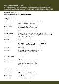 (Vorbereitungsseminar, Studienreise und ... - swl-bw.de - Seite 6