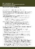 (Vorbereitungsseminar, Studienreise und ... - swl-bw.de - Seite 7