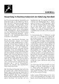 Blickpunkt 59.cdr - SG Empor Brandenburger Tor 1952 e.V. - Seite 4