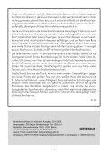 Blickpunkt 59.cdr - SG Empor Brandenburger Tor 1952 e.V. - Seite 7