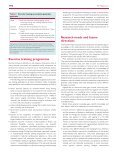 physical activity counselling and exercise training - Page 4