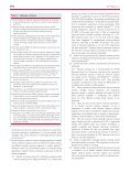 physical activity counselling and exercise training - Page 6