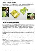 Sonderanfertigung / Import - Werbeartikel-Spezialist.com - Seite 3