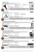Sonderanfertigung / Import - Werbeartikel-Spezialist.com - Seite 6