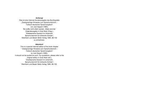 Pdf maskulin tabelle feminin neutrum Demonstrativpronomen: iste,