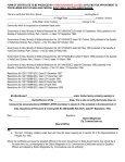 B OK ARO STEEL P LANT BOK AR OST EEL C IT Y - 8270 0 1 - Page 4
