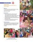 English - Yuva Mitra - Page 6