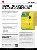 INNOVATIONEN AUF DEM GEBIET DER ... - RS Components - Seite 3