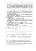 Chronik Hexendenkmal - Geschichtswerkstatt Dortmund eV - Seite 3