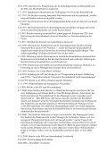 Chronik Hexendenkmal - Geschichtswerkstatt Dortmund eV - Seite 4