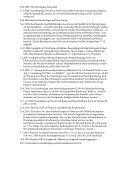 Chronik Hexendenkmal - Geschichtswerkstatt Dortmund eV - Seite 5