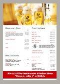 Getränke_2010 - HCC Rostock - Page 3
