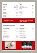 Getränke_2010 - HCC Rostock - Page 5