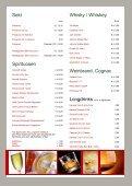 Getränke_2010 - HCC Rostock - Page 7