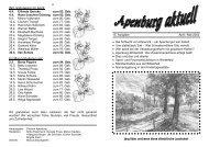 April-Mai 2002 - Altmärkischer Verein für vaterländische Geschichte ...