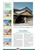 Carport - Seite 4