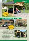 Carport - Seite 7