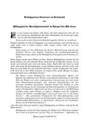 PDF (80 KB) - Martin Lipka Online