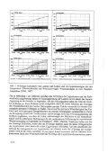 Zur N-Fixierung von Luzerne und Rotklee - Seite 3