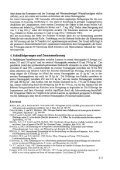 Zur N-Fixierung von Luzerne und Rotklee - Seite 4